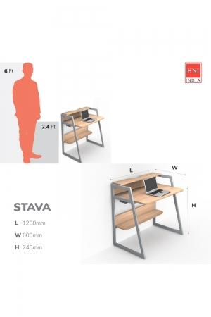 Stava-product