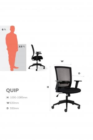quip-2