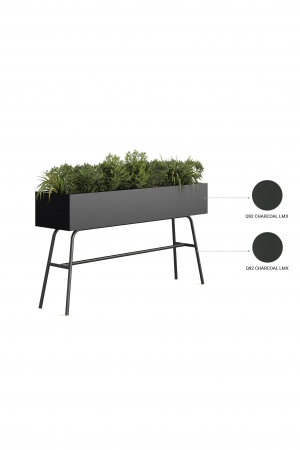 Avail-Planter-Finishes