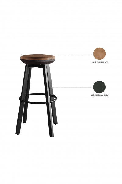 Genre-Stool-Finishes
