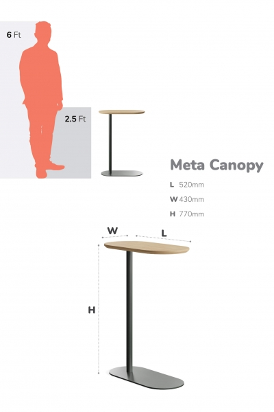 meta-canopy-dimentions